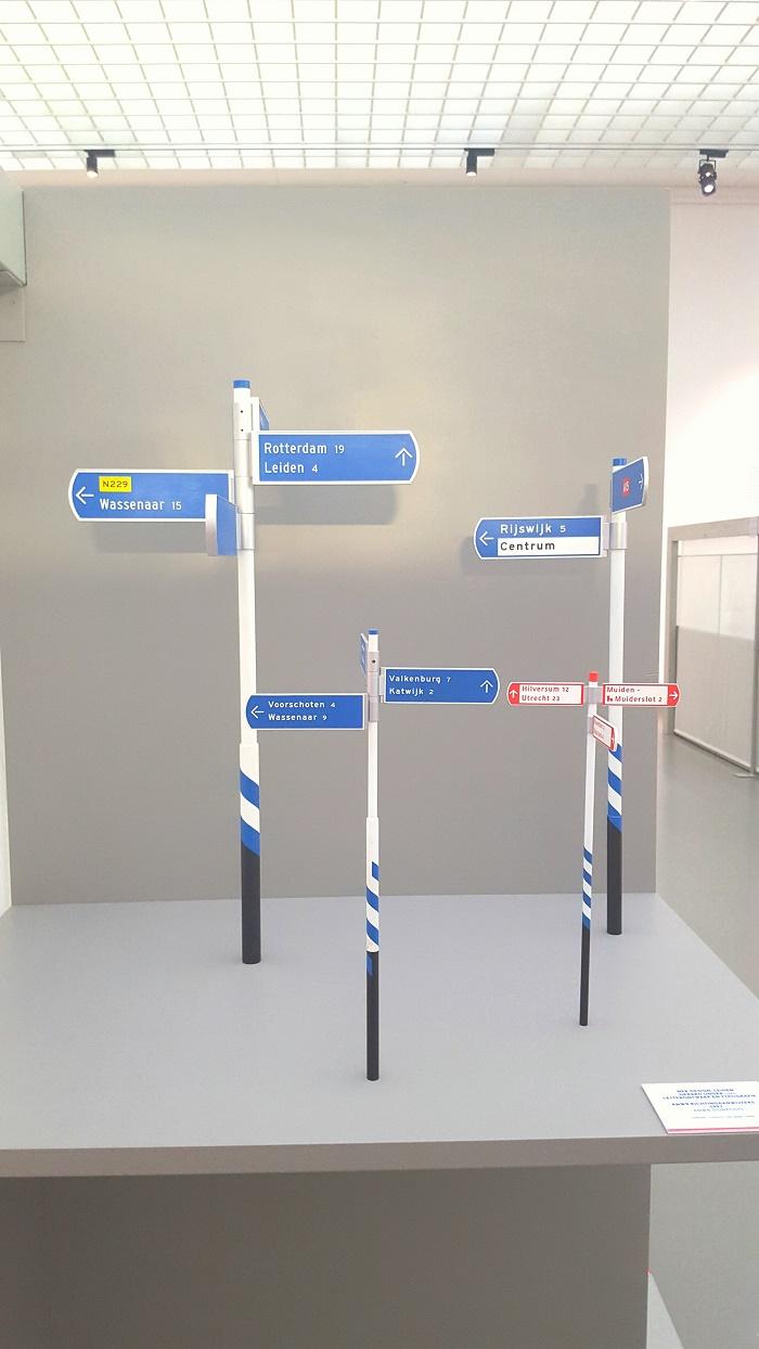 Design Derby - Museum Boijmans Van Beuningen-3