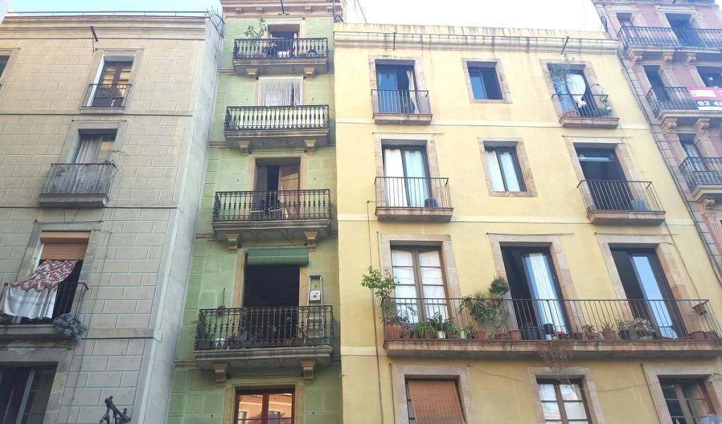 Talks & Treasures - Barcelona - 05
