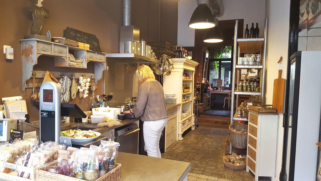 Talks & Treasures - Roermond-04