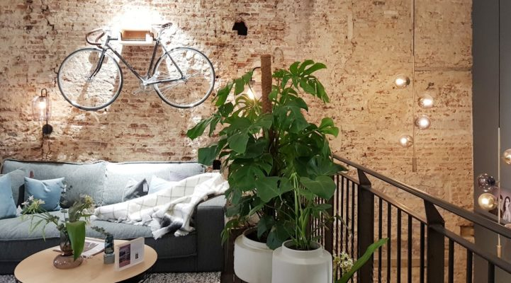 Talks & Treasures - Antwerpen hotspots en leuke plekken
