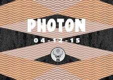 Talks & Treasures - Photon - Give Away