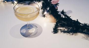 Cocktail marquisette recept