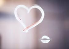Talks & Treasures - Valentijnsdag give away
