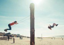 Talks & Treasures - 10 leukste zomervakantie tips tieners 1