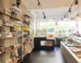 Talks & Treasures - Lekkere traiteurs en deli's in Rotterdam