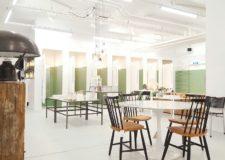 Talks & Treasures - Concept Stores - de mooiste in Rotterdam