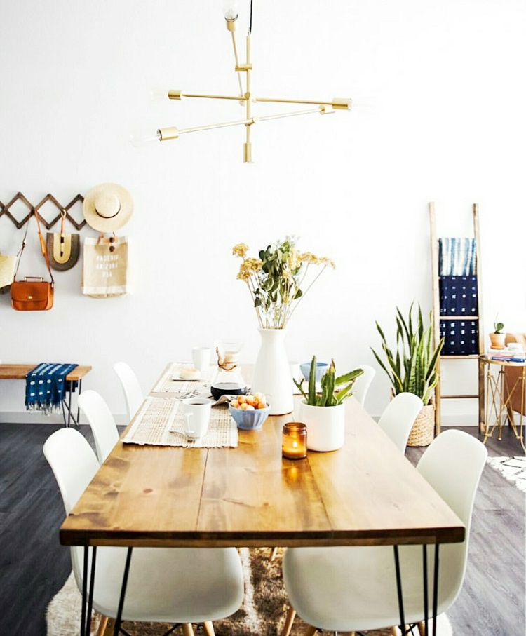 talks-treasures-interieurstyling-aan-tafel-met-robine-5