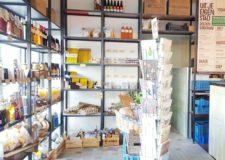 Talks & Treasures - Moois uit Rotterdam: Kerst Uit je eigen stad