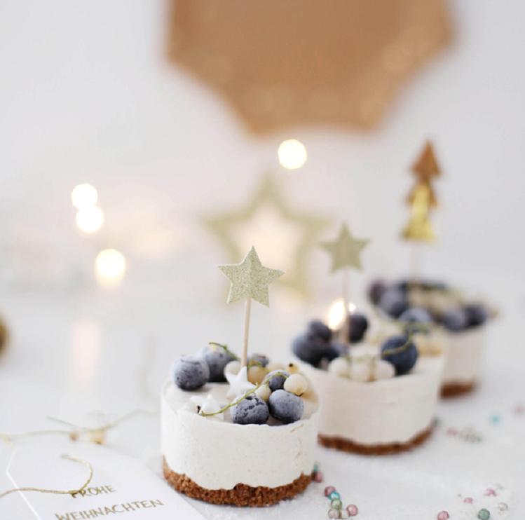 Talks & Treasures- Feestjes & food - 10x inspiratie om het simpel te houden 2