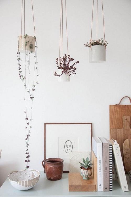 Interieurplan voor een eclectische stijl talks treasures for Eclectische stijl interieur