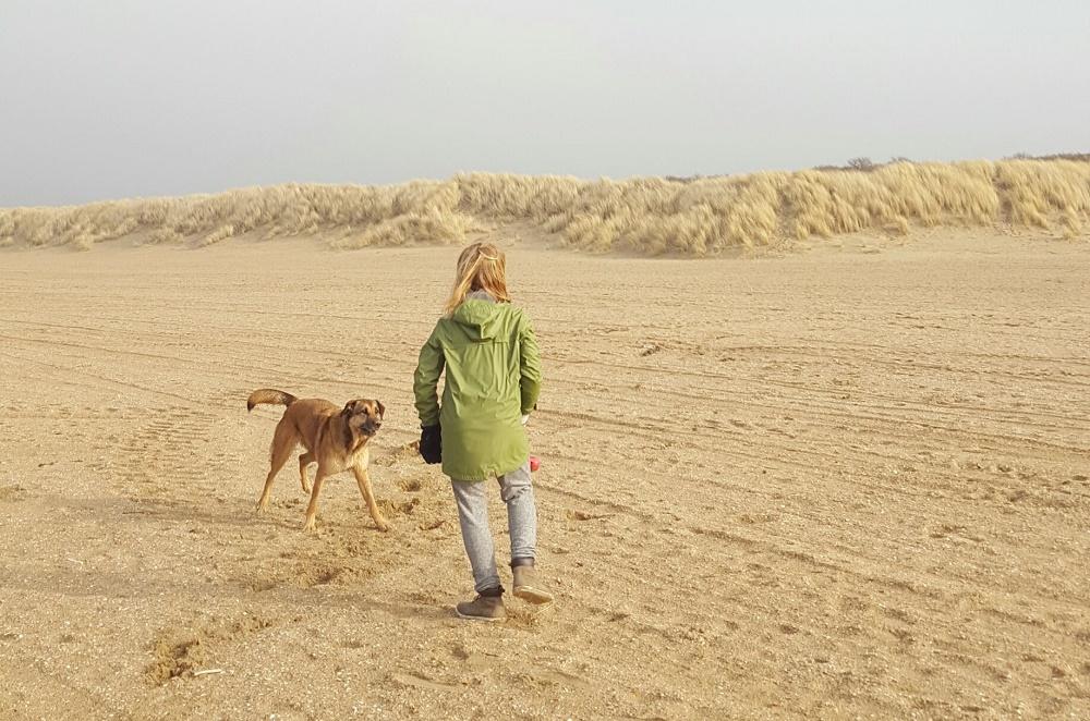 Talks & Treasures -Krokusvakantie Rotterdam - de beste vakantietips die skiërs missen