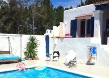 Talks & Treasures - Op zoek naar een mooi vakantiehuis?