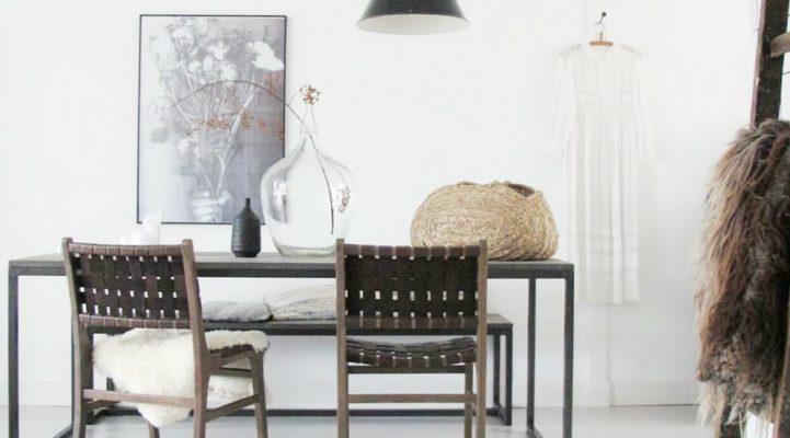 Talks & Treasures - tips & extra's interieurstylist 1a