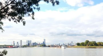 Talks & Treasures - Local View & weekendtips