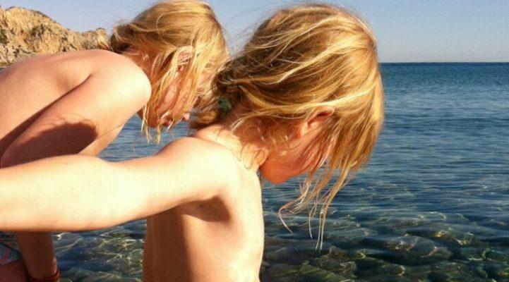 Talks & Treasures - De Nederlandse truc voor gelukkige kinderen