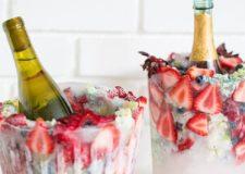 Talks & Treasures - zomerdrankjes en zonnige cocktails 1 FB