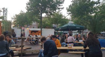 Talks & Treasures - Zomermaand, Weekendlinkjes en tips Rotterdam