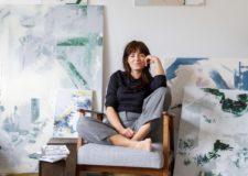Talks & Treasures - Moois uit Rotterdam - Marrit van Nattem