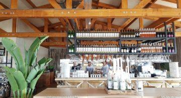 Talks & Treasures - Strandclub Zee aan de Brouwersdam