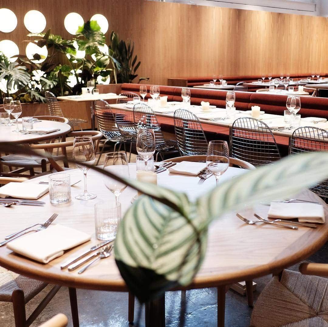 Talks & Treasures - 10x nieuwe hotspots in Rotterdam - winkels, wijnbar en restaurants