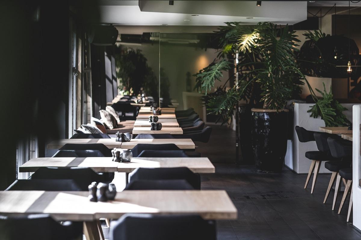 Talks & Treasures - 11x nieuw in Rotterdam
