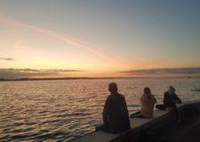 Talks & Treasures - Bijzondere zomervakantie & Rotterdam en weekendlinkjes