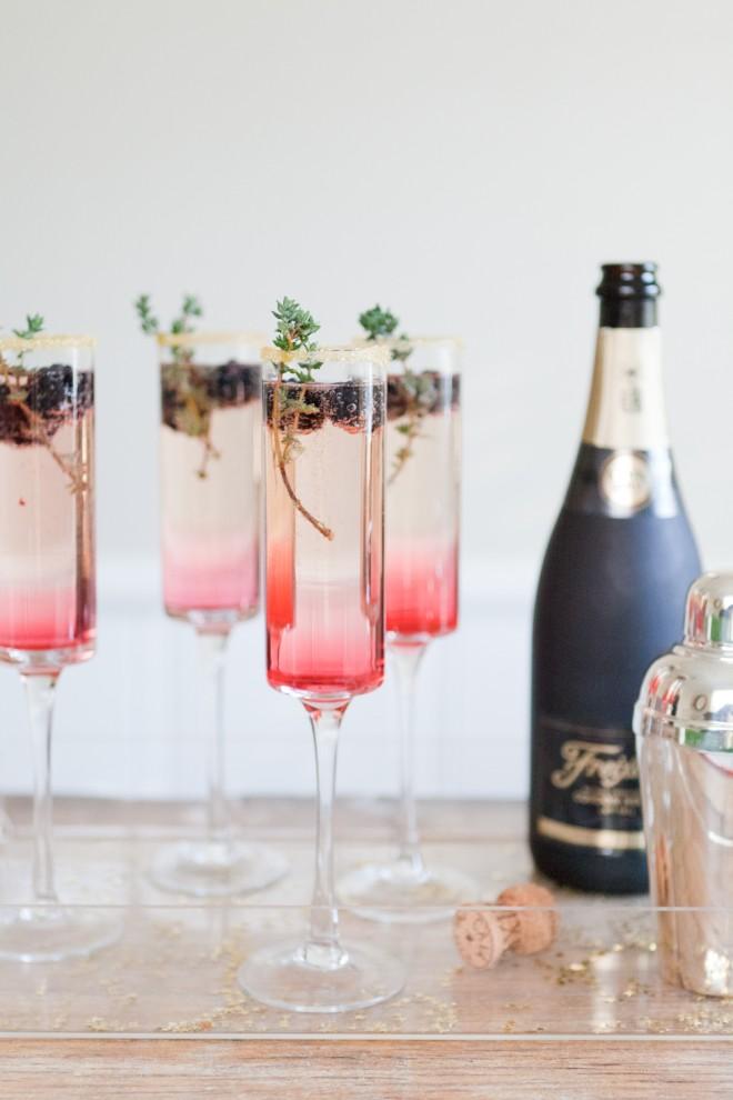2015-03-Lentefeestje-cocktails