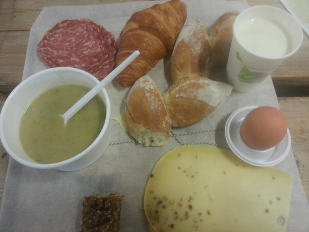 2015-03-Katendrecht-FFF-ontbijt