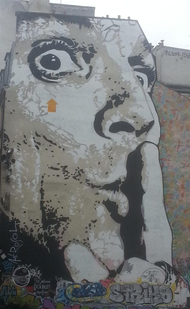 Parijs: 3 manieren om je citytrip anders te beleven
