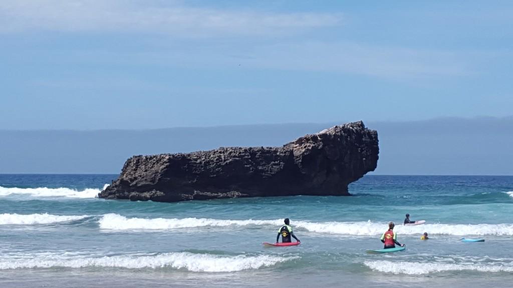 Portugal Algarve: 5 tips voor vakantie met tieners