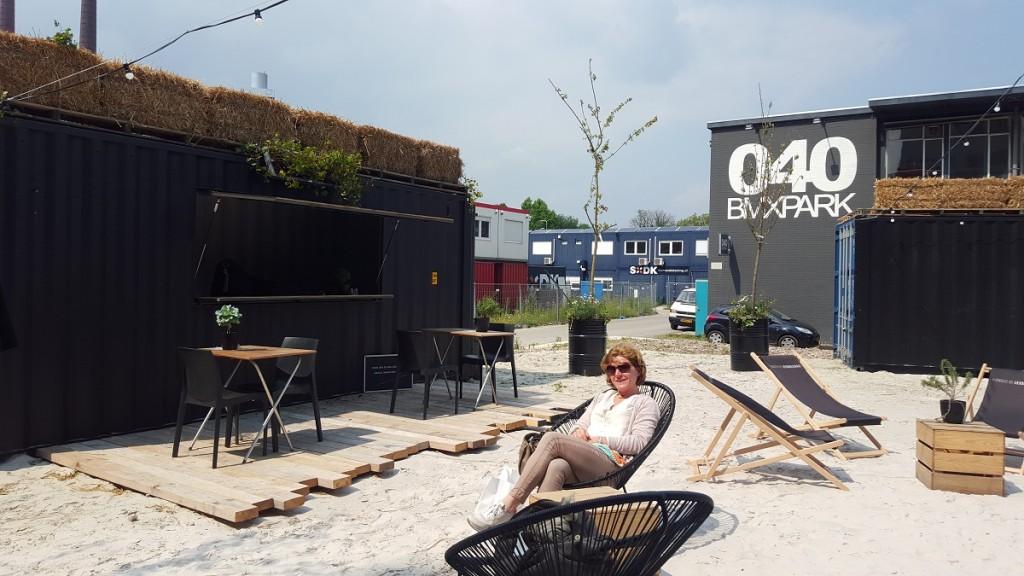 De twee leukste buurtjes in Eindhoven