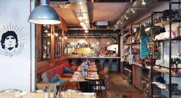 Talks & Treasures - Lille - de fijnste adressen voor een dagje of weekend weg