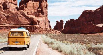 Talks & Treasures - relaxed reizen en zonder files naar je vakantiebestemming