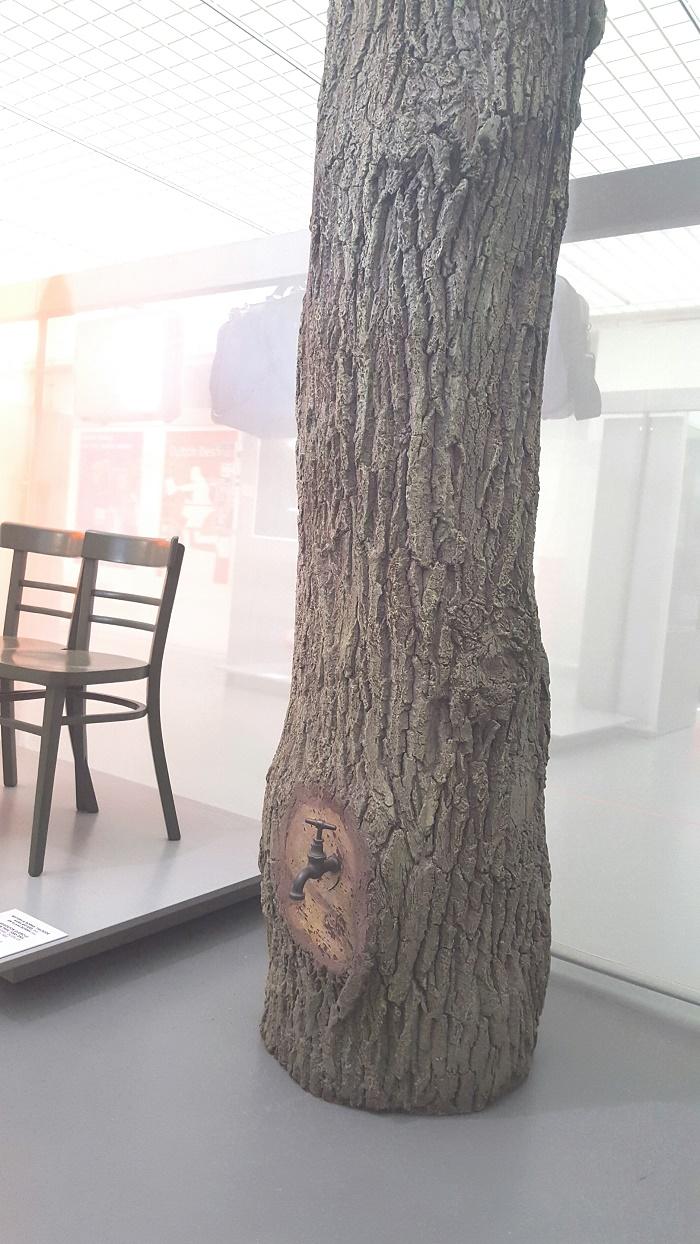 Design Derby - Museum Boijmans Van Beuningen - 4