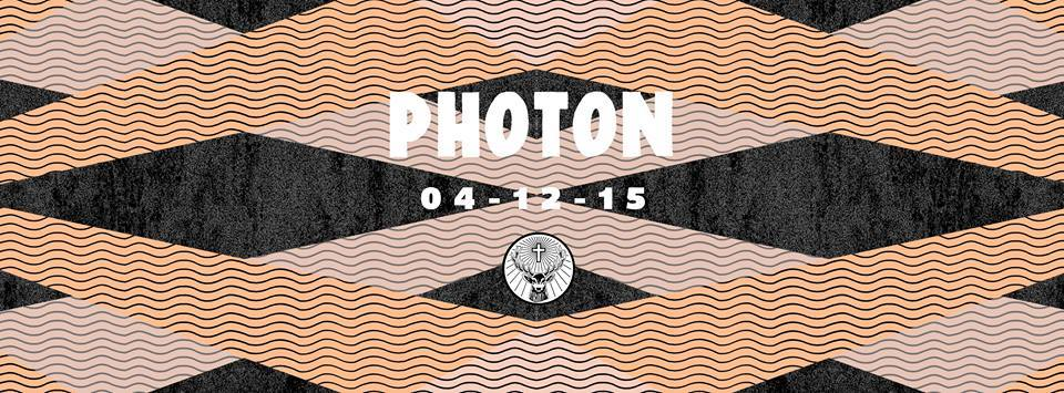 Talks & Treasures - Photon - Give Away