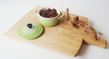 Talks & Treasures - Limburgs recept zuur vlees