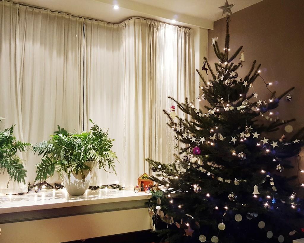 Kerst: hoolies en guilty pleasures