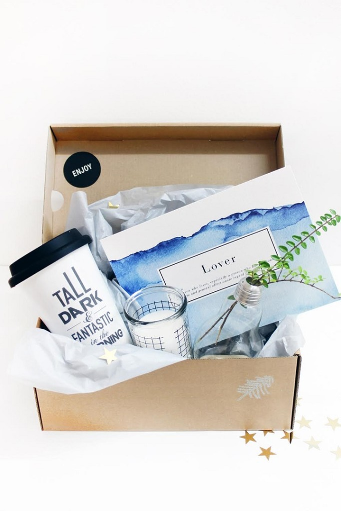 Brainy Days: online gifts, goodies en give aways!