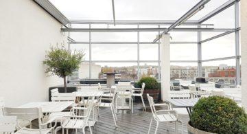 Talks & Treasures - Heerlen- hotspots en leuke plekken