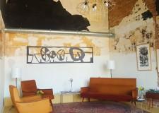 Talks & Treasures - CROOS Rotterdam