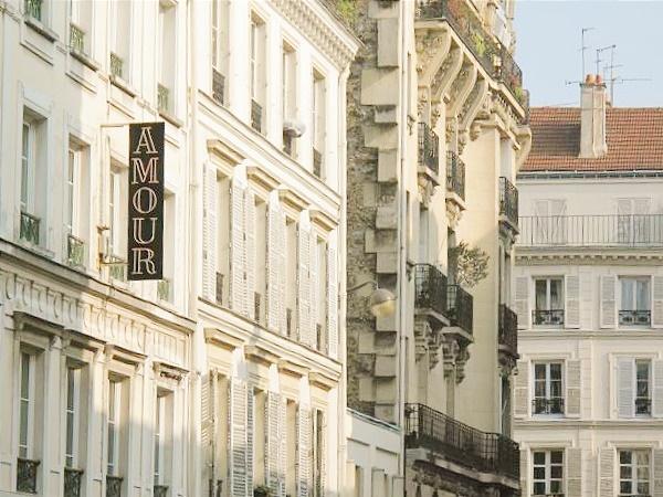 Pigalle in Parijs: hotspots in SoPi