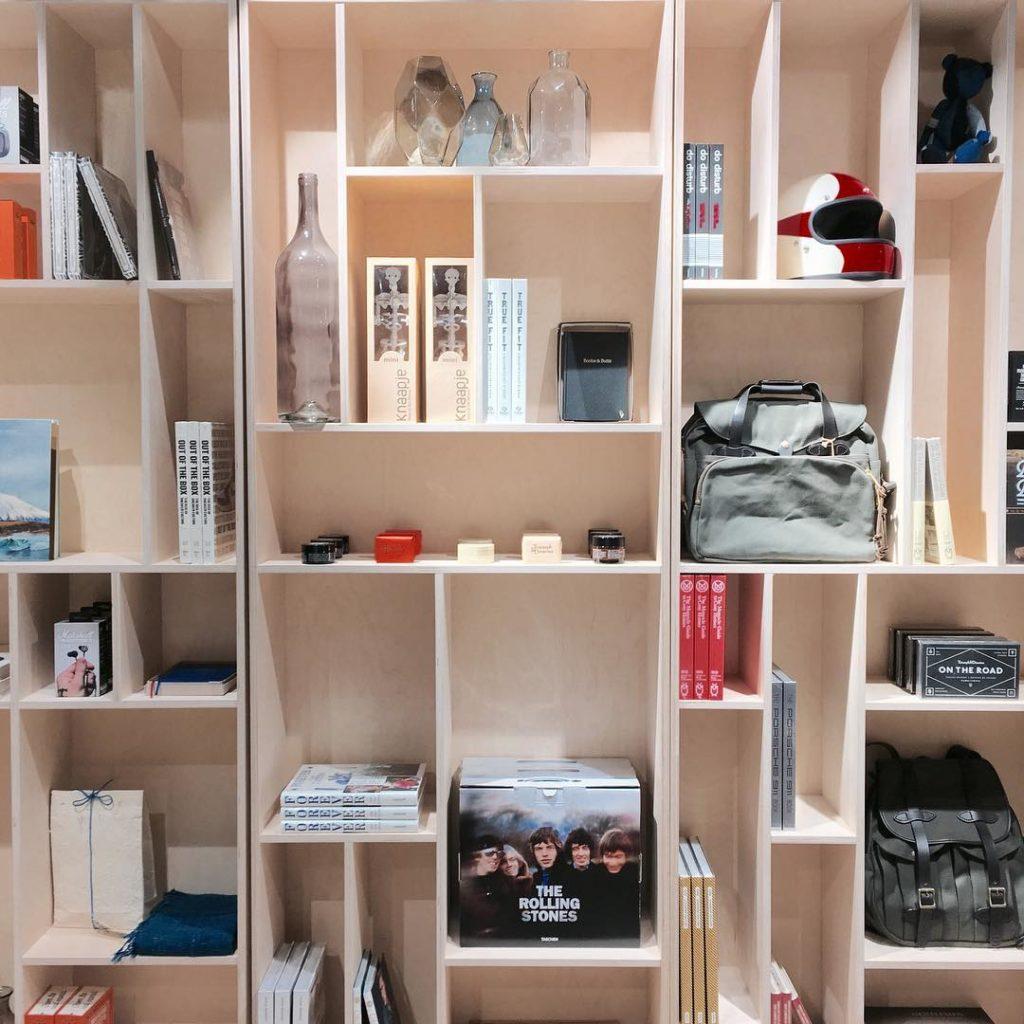 Talks & Treasures - Vaderdag - de leukste winkels in Rotterdam