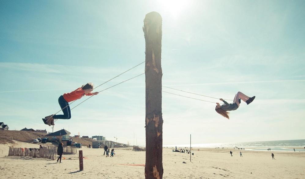Tieners & 10 leukste tips voor de zomervakantie
