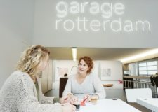Talks & Treasures-Garage Rotterdam & weekendtips FB