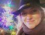 Talks & Treasures - kerstmood en kerstplaatjes 5