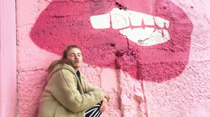 Talks & Treasure - 14 romantische hotspots in Rotterdam voor Valentijnsdag