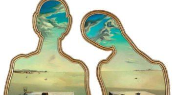 Talks & Treasures - 4x nieuwe tentoonstellingen Rotterdam