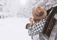 Talks & Treasures - Winter & weekendtips FB 1