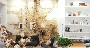 Talks & Treasures - Inspiratie bij st. vincents in Antwerpen
