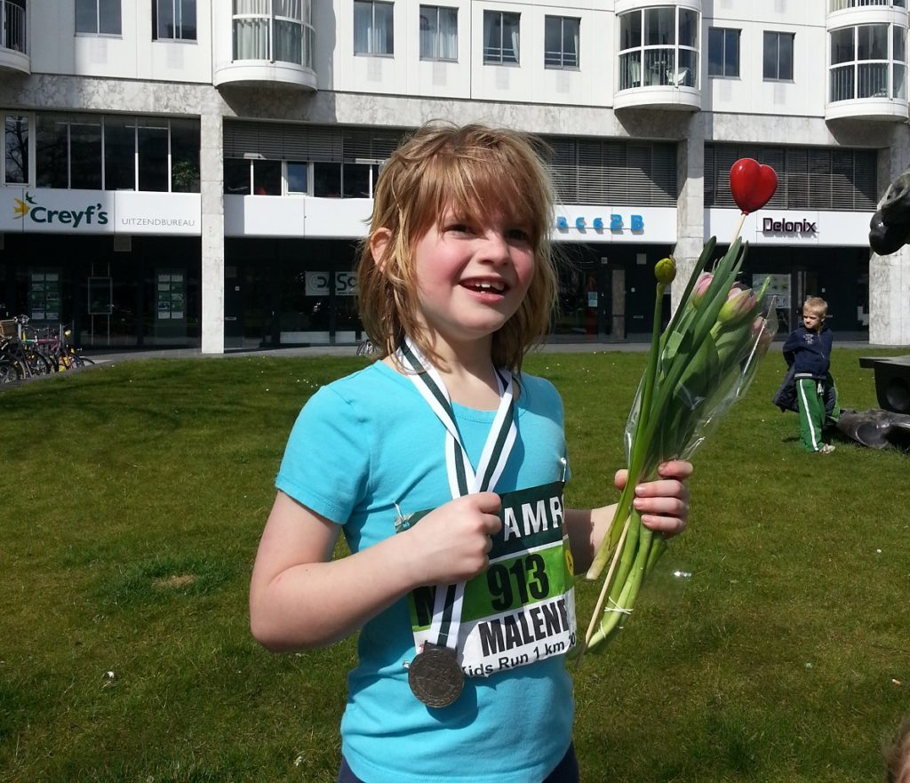 Weekendtips in Rotterdam voor niet-marathonmensen